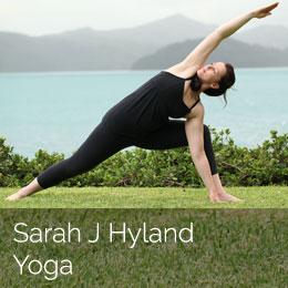 button-sarah-j-Hyland-yoga