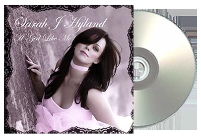 cd-image2